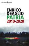 Patria 2010-2020.