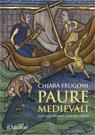 Paure medievali.