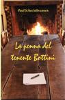 La penna del tenente Bottini.