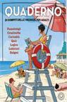 Quaderno di compiti delle vacanze per adulti. Vol. 2