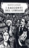 I racconti del libraio.