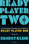 Ready player two.