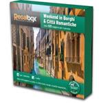 Weekend in Borghi & Città Romantiche