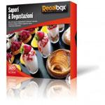 Sapori & Degustazioni OLTRE 320 SAPORITE DEGUSTAZIONI