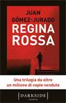 Regina Rossa.