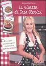 Le ricette di Casa Clerici.