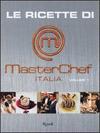 Le ricette di Masterchef. Vol 1 2013