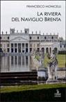 La riviera del Naviglio di Brenta