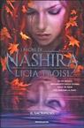 Il sacrificio. I regni di Nashira Vol. 3