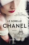 Le sorelle Chanel.