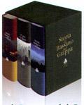 Storia di Bassano del Grappa - cofanetto 3 volumi