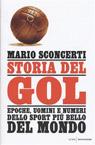 Storia del gol.