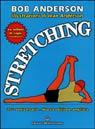 Stretching nuova edizione