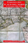 Il sud del Nord. Il Triveneto 1866-1922