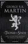 Il trono di spade. Le cronache del ghiaccio e del fuoco. Ediz. speciale copertina DRAGO Vol. 2