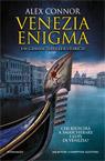 Venezia enigma. I lupi di Venezia
