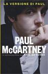 La versione di Paul.