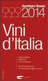 Vini d'Italia 2014