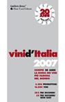 Vini d`Italia 2007