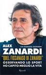 Quel ficcanaso di Zanardi. Osservando