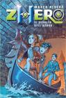 Zhero. Il segreto dell'acqua